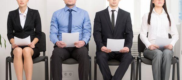 Apk conseil apk cabinet de conseil en recrutement - Cabinet de conseil en developpement international ...